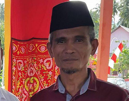 Aparat Desa di Bolsel Akan Dilatih Soal Tata Kelola Sistem Keuangan