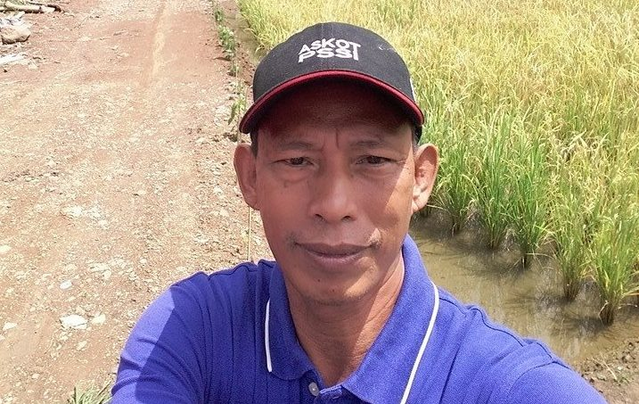 Pasarkan Jagung, APJI Bolmong Raya Gandeng PT Japfa