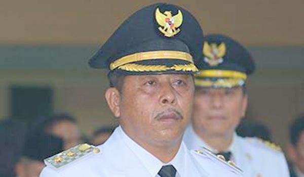 FKDM Boltim Dibentuk, Wartawan Ikut Dilibatkan