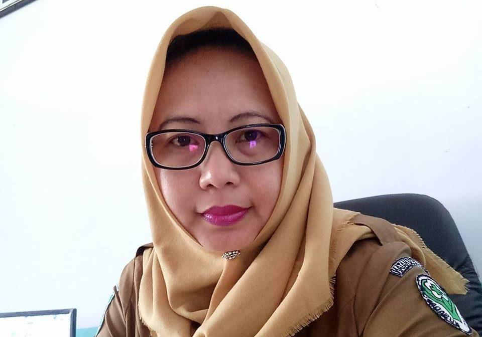 RSUD Datoe Binangkang Bolmong Segera Beroperasi di Lolak