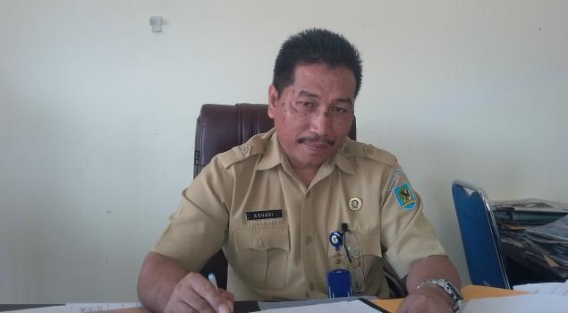 Pengadaan Mobil Dinas Untuk Camat di Bolmong Ditunda