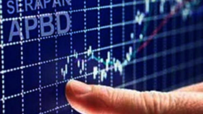 Keterlambatan Pembentukan OPD Pengaruhi Serapan Anggaran