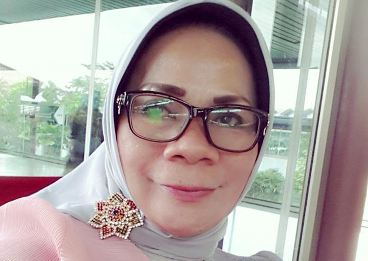 Disparbud Bolmong Siapkan Ranperda Dongkrak PAD