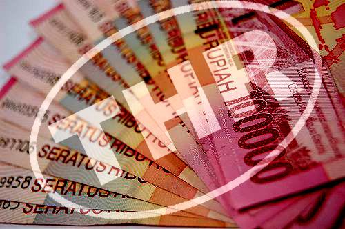THR Untuk 4.042 ASN Bolmong Siap Dikucurkan