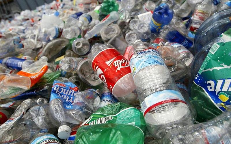 Pelaku Usaha di Kotamobagu Wajib Ikut Kurangi Sampah Plastik