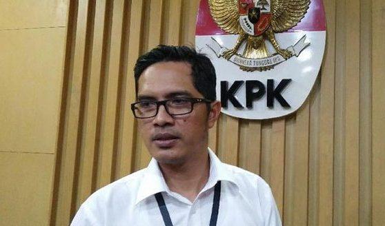 Kabar Penangkapan Ketua Umum PPP Oleh KPK Diduga Terkait Jual Beli Jabatan di Kanwil Kementerian Agama