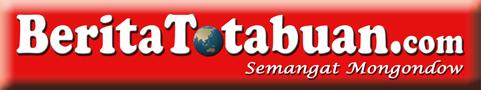 BERITATOTABUAN.COM