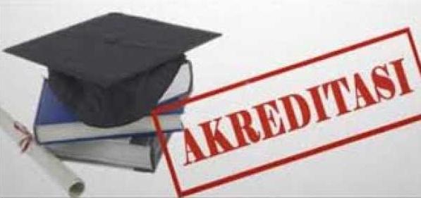 Akreditasi Sekolah