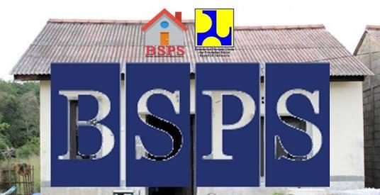 BSPS di Kotamobagu