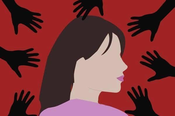 Anak-anak Yang Diduga Dalam Rekaman Video Pelecehan Jalani Pemeriksaan