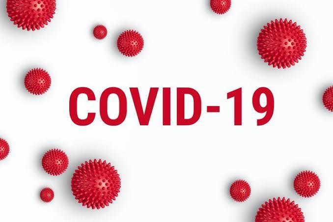 Bolmong Ketambahan Pasien Terkonfirmasi Positif COVID-19