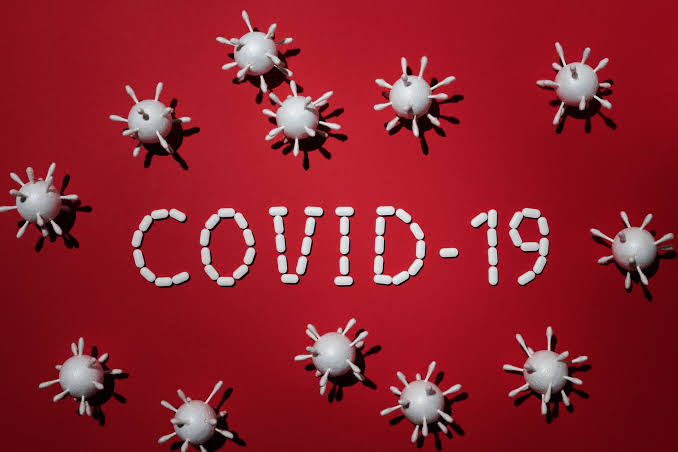Bolmong Ketambahan Kasus Positif COVID-19 Asal Mopait