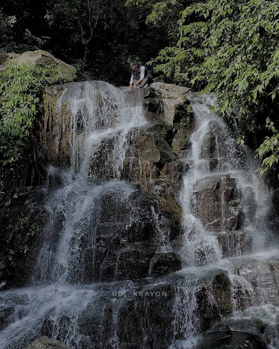 Desa Diminta Ajukan Permohonan Promosi Destinasi Wisata