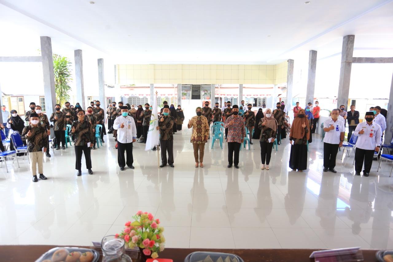 MTQ Sulut