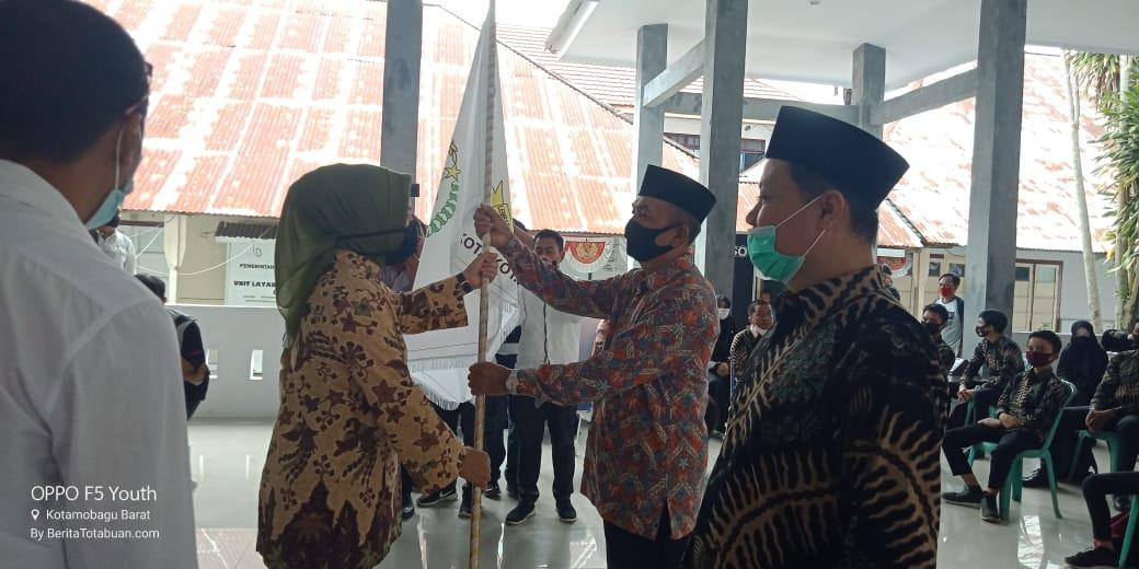 MTQ Sulawesi Utara