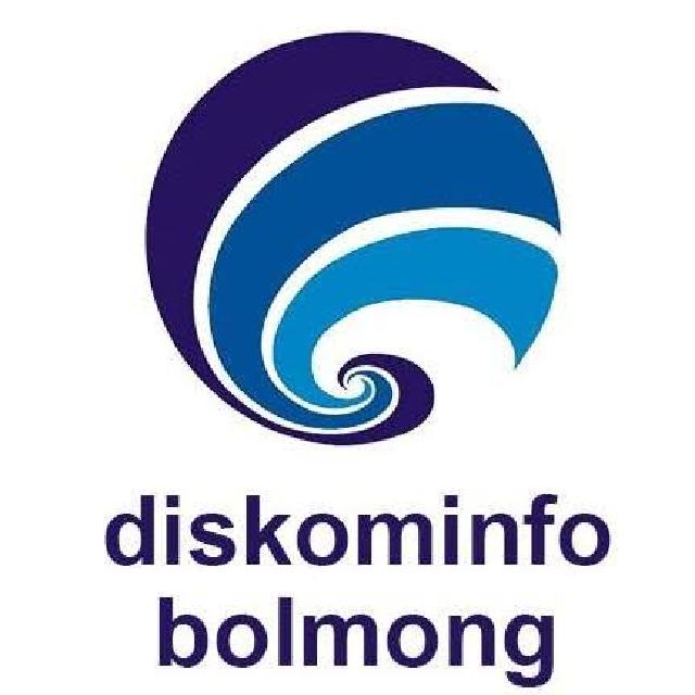 Diskominfo Bolmong Buka Lowongan Programmer