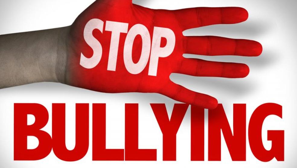 Bulliying Yang Libatkan Siswa