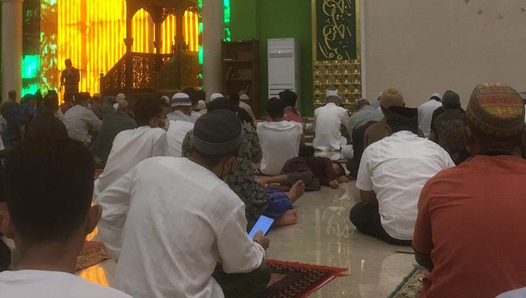 Peringatan Nuzulul Quran