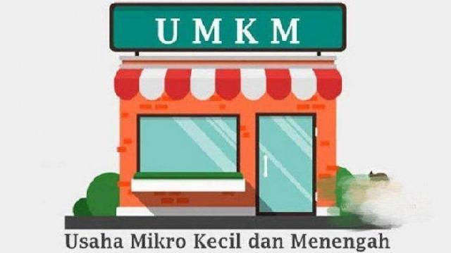 Pendaftaran BPUM Untuk UMKM Dibuka
