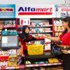 Puluhan Warga Kotamobagu Dipastikan Terekrut Jadi Karyawan Alfamart