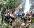 Empat Lokasi Ini Bisa Jadi Potensi Wisata Alam di Kotamobagu