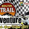 Trail Adventure Bakal Hiasi Peringatan HUT Boltim ke XI