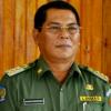 Dukung Persibom Junior, Ini Pesan Bupati Bolmong