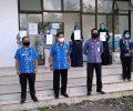 Empat Pasien Covid-19 di Kotamobagu Dinyatakan Sembuh