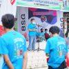 Wakil Wali Kota Kotamobagu Buka Kegiatan WCD Tahun 2021