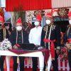 Pemerintah dan Masyarakat Kotamobagu Berikan Ucapan Selamat HUT ke 57 Provinsi Sulawesi Utara