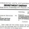 Usai Cuti Bersama, SK CPNS Kotamobagu Bakal Diserahkan