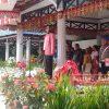Walikota Jadi Irup Peringatan Hut Bhayangkara ke 72