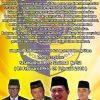 DPRD Bolaang Mongondow Utara Mengucapkan Selamat Hari Pers Nasional Ke 32
