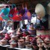 Bisnis Penjualan Kerajinan Tangan di Kotamobagu Masih Menjanjikan