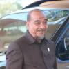 Dekab Bolmut Janji Kawal Aspirasi Warga Dalam Musrenbang