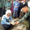 Bupati Bolmong Janji SUMBANGKAN Rp1 Milyar Untuk Pembangunan STAIN-NU
