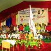 Ini Alasan Kenapa Warga Harus Pilih TB-NK di Pilwako Menurut Djelantik