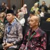 Bupati Bolsel Apresiasi Program Presiden Joko Widodo Soal Revitalisasi Pasar Rakyat