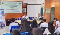 Puluhan Sekolah Dikumpul, Persiapan Penilaian Adiwiyata Tingkat Kotamobagu