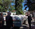 Bantuan Sembako ke Warga Kotamobagu Terdampak Covid-19 Disiapkan Hingga Desember