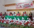 Yasti Launching BST Penanganan Dampak COVID-19