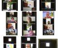 Pemkab Bolmong Ikuti Bimtek Aksi 4 Konvergensi Penurunan Stunting
