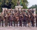 Program Jaksa Sahabat Desa Didukung Sepenuhnya Oleh Pemkab Bolmong