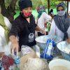 Pemkab Bolmong Usulkan Bantuan Untuk UMKM
