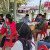 Sanksi Denda Untuk Pelanggar Protokol Kesehatan di Kotamobagu Mulai Diberlakukan