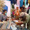 Belasan Tempat Usaha di Kotamobagu Kedapatan Tidak Taat Prokes