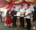 Sah, Pasangan Iskandar Kamaru – Deddy Abdul Hamid Ditetapkan Sebagai Pemenang Pilkada Bolsel