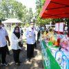 Pasar Murah Kotamobagu Bagian Dari Upaya Pemulihan Ekonomi Masyarakat