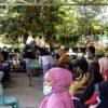 DP3A Bolmong Verifikasi Kelompok Perempuan Penerima Bantuan