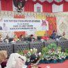 Wali Kota Tatong Bara Hadiri Rapat Paripurna Istimewa HUT ke – 14 Kota Kotamobagu